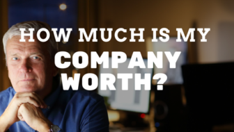 Why Small Business Owners Say All Their Hard Work is Worth It