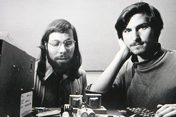 steve-Wozniak-steve-jobs