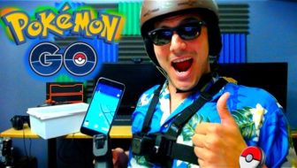 How Pokémon Go Could Have Been an Even Bigger Success