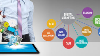 Why Digital Marketing is Extremely Important in Today's Time!?