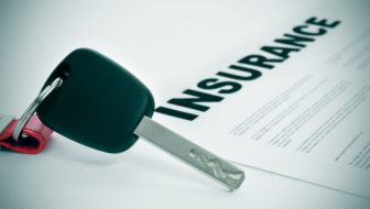 How to Keep the Premium for Your Car Insurance under Check