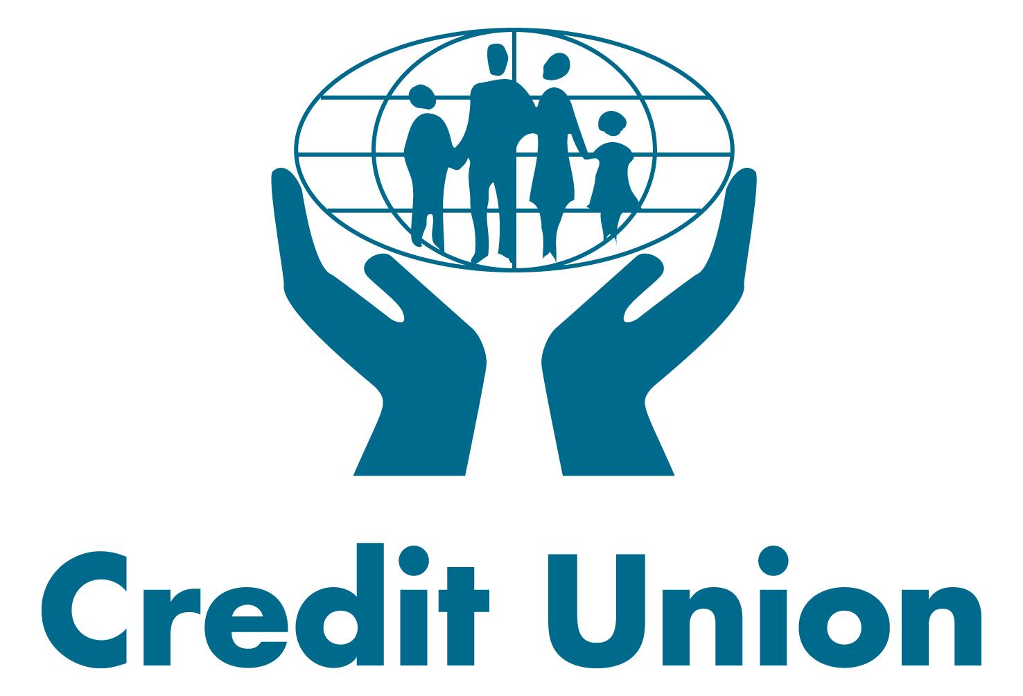 Resultado de imagen para credit union