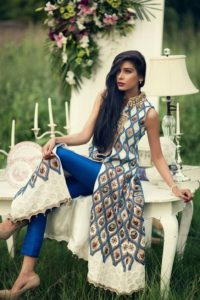 indian-fashion