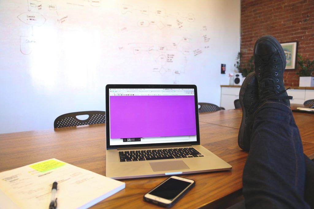 5 Best Practices for Building a Website for Your Startup - entrepreneurshiplife.com