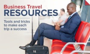 travelresources