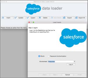 data_loader