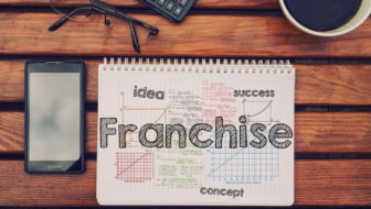 How To Find A Franchise start up With Potential