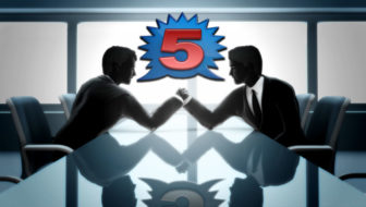 Negotiation Tips For The Best Outcome!