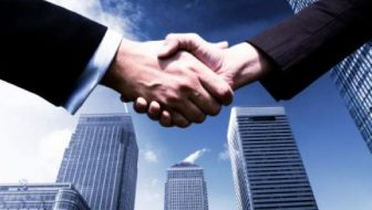 Risks for Businesses Investing in Commercial Property