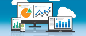 analytics_reports