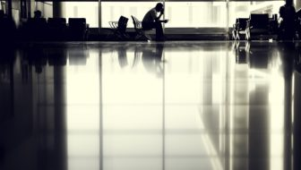 The Horrors of Business Travel and How to Solve Them
