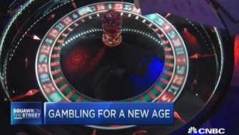 What can Entrepreneurs Learn From the Casino Industry?
