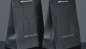 Why Personalized Paper Shopping Bags are so Versatile