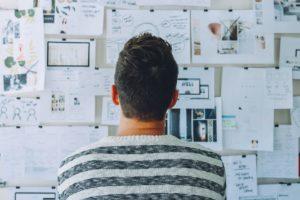 startup-mistake