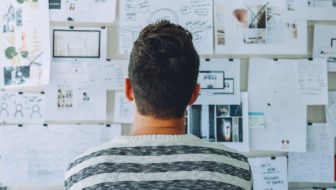 Entrepreneurial Epidemic: 4 Foolish Mistakes Most Startups are Guilty of