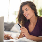 ways-to-protect-yourself-online-contests