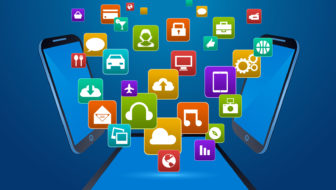 Tips for Getting the Best out of App Marketing