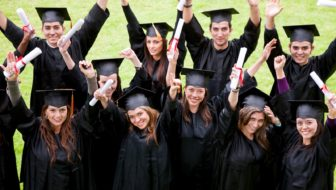 5 Great Degrees for Young Entrepreneurs