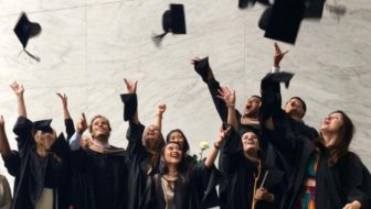 Why Obtaining an Advanced Degree Should be the Goal of Every Entrepreneur