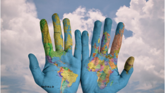 Things to Consider When Expanding Your Business Overseas