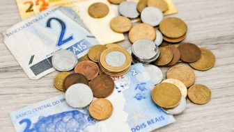 How to Improve Your Budgeting Skills