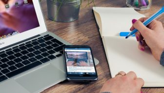 The Top Methods of Getting Your Business Content Created
