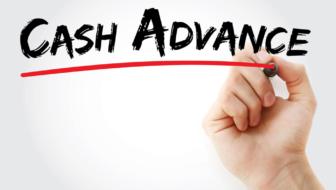 Learn To Love Cash Advance Again