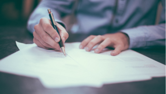 How Do You Define a Deed in Lieu of Foreclosure?
