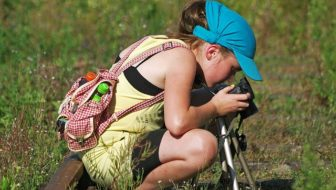 7 Tips for Great Vacation Photos