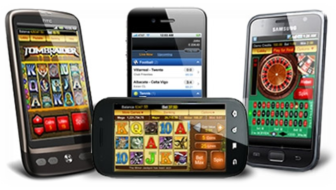 Why Online Casinos are Highly Interested in Apps?