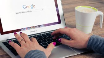 Is Google the Next Investment Management Force to be Reckoned With?
