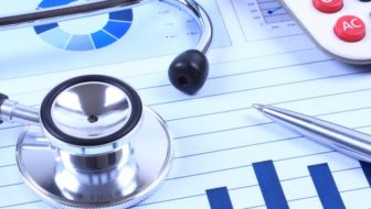 Why your Corporate Health Insurance is Insufficient to Deal with Health Issues?
