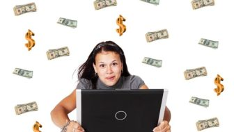 Making Cash Online And Manage Your Debt