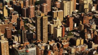 The Advantages of Engaging in Real Estate Business