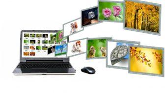 20 Content Marketing Secrets that You Should Know