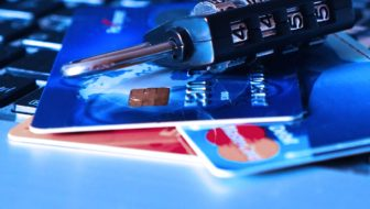 How Do Credit Cards Work? A Simple Guide to Making the Most Out of Them