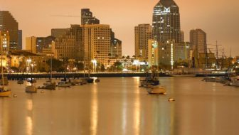 Top Places to Visit in San Diego