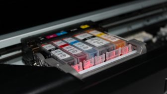 Best Buy Tip: Choosing High-Yield Remanufactured Printer Cartridges