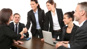 Why Do You Need an HR Team?