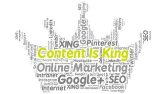 5 Tips for Successful Content Marketing