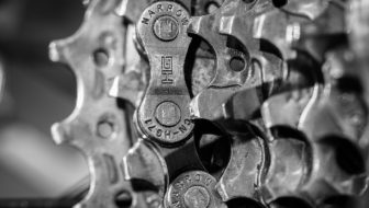 Tips for Buying Metal for a Small Business