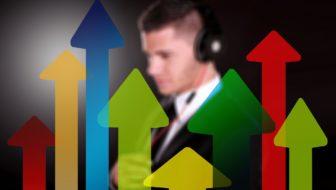 4 Tips for Brand Ambassador Success