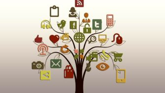 Making the Most of Social Media in Business