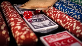 Why are Online Casino Players Excited About the Latest Generation