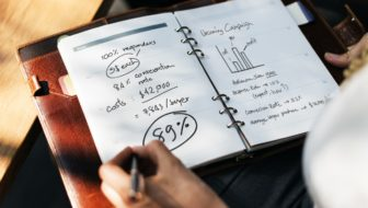 5 Practical Tips for Boosting Your Work Productivity