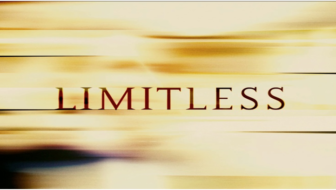 Go Limitless With a Pill
