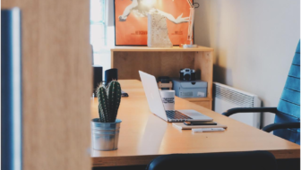 Ready Steady Go! How to get your Office Space up and Running Immediately
