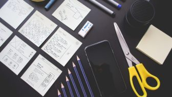 Striking the Work-Life-Study Balance as A Student