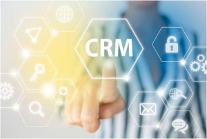 Harnessing CRM Key Competencies to Foster Better Customer