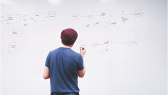 The 4 Steps You Need to Take to Become a Project Manager